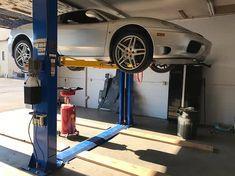 Photos of Customer Cars   Elite Motorcars Maserati, Ferrari, Porsche Factory, Safety Inspection, Alfa Romeo Cars, Collector Cars, Luxury Cars, Photos, Fancy Cars