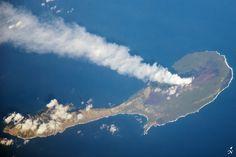 Pagan islands, Marianas