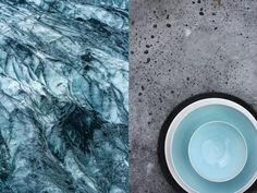 DesignMarch Delivers: Creative Collaborations - Reykjavik Festival Unleashes New Design Talent