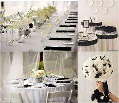 decoracao-de-casamento-preto-e-branco-8