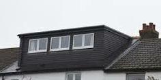 mansard loft conversion - Google Search