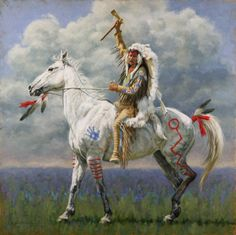 Image result for Krystii Melaine native american art