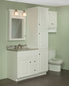 Tall Corner Bathroom Cabinet Bathroom Chest Wood Linen Tower regarding  dimensions 800 X 1000