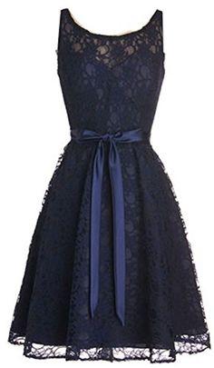 Wedding House,Spitze Schaufel Ballkleid kurzes Kleid Party-Kleid mit Sch?rpe,PP347 Perfect Wedding http://www.amazon.de/dp/B00MABG79A/ref=cm_sw_r_pi_dp_E7Gwub0PX3VJW