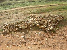stones Spain Pilgrimage, The Camino, Cathedral, Stones, Walking, Santiago De Compostela, Camino De Santiago, Rocks, Cathedrals