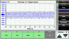 Image result for ditex viso