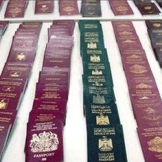 Buy Real Passport Online Buy Fake Passport Buy Real Passport Online Buy Second Passport Dual Citizenship USA UK CA EU Genuine passports for sale Purchase . Passport Documents, Passport Services, Passport Online, Best Cryptocurrency Exchange, Buy Cryptocurrency, Ways To Earn Money, Earn Money Online, Quick Money, Fake Dollar Bill