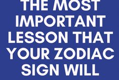 HOW A NARCISSIST PLAYS THE VICTIM? 10 TACTICS TO GET THE CONTROL BACK - Type American New Zodiac Sign Dates, Fun Questions To Ask, This Or That Questions, Pisces Sun Sign, Scorpio Personality, Pretending To Be Happy, What Makes You Laugh, Zodiac Personalities