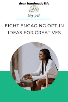 In this blog post, learn the two things that affect your social media engagement, and how you can build your newsletter list with eight opt-in ideas! Creative Business, Business Tips, You Cheated, Social Media Engagement, Word Of Mouth, Old Quotes, Eight, Wardrobe Basics, Things To Think About