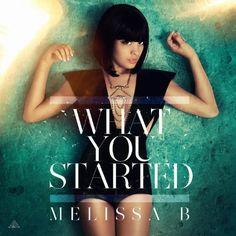 What You Started Melissa B. | Format: MP3 Music, http://www.amazon.com/dp/B00AOCMK98/ref=cm_sw_r_pi_dp_HXf3qb1C3XKVV