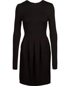 Selected Femme Sfwiki kjole