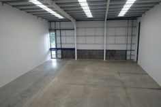 TO LET • INDUSTRIAL / WAREHOUSE UNIT • 17,952 SQ FT (1,667 SQ M) • Units 9B & 9C, Chancerygate Business Centre, Brent Road, Southall UB2 5FB • Eaves height 9.9m to the apex • Secure gated estate • First floor level for office storage • Two electric loading doors (4.5m) • Website Link http://www.telsar.com/property-details/28600/industrial-warehouse-unit-to-let-in-southall