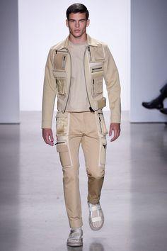Calvin Klein-verao2016-milanmen-21