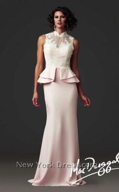 1000 images about new york dresses com on pinterest mac duggal