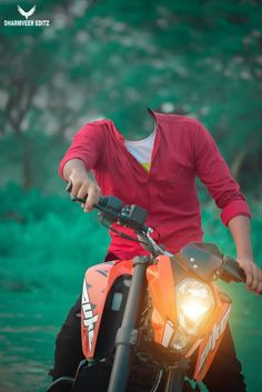 Image may contain: one or more people, people sitting and outdoor Blur Image Background, Blur Background In Photoshop, Black Background Photography, Desktop Background Pictures, Studio Background Images, Light Background Images, Background Images For Editing, Red Photography, Photo Poses For Boy