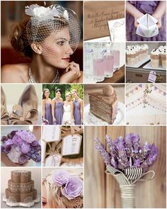 Inspirasieborde Archives - Page 2 of 17 - Trou Inspirasie Wedding Colors, Wedding Ideas, Diy Projects To Try, Event Decor, Dream Wedding, Colours, Hair Styles, Events, Vintage