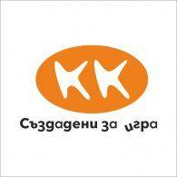 Logo of Kolev & Kolev