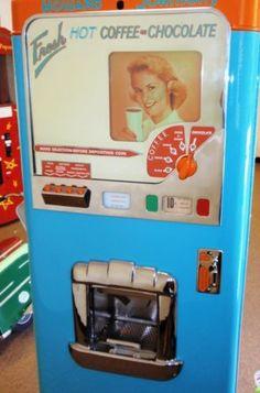 Las 15 Mejores Im 225 Genes De Food Vending Machines Vending