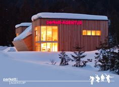 Parkett Ausstellung Tirol/Leutasch  #parkett #echtholz #ausstellung #schauraum