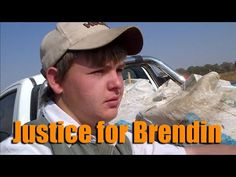 Justice for Bredin Horner - YouTube Youtube, Youtubers, Youtube Movies
