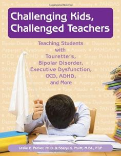 effective teaching approach on adhd students Teaching children with attention deficit hyperactivity disorder: instructional strategies and practices by: us department of education, office of special education programs (2004) in this article introduction inattention, hyperactivity, and impulsivity are the core symptoms of attention deficit hyperactivity disorder (adhd).