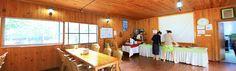 http://www.olymposruya.com/360/index.html    Olympos Rüya Pansiyon'un yeni web sitesi ile birlikte 360° Sanal Tur uygulaması yayında