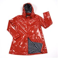 Amorlux Rain Mac