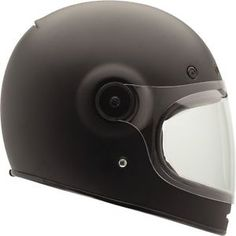 cascos bell bullit casco de cara completa casco de moto - Categoria: Avisos Clasificados Gratis  Estado del Producto: New with tags Cascos Bell Bullit Casco de Cara Completa Casco De Moto servicio de atenciAn al cliente 8008412960 EnvAo RApidoValor: USD399,95Ver Producto