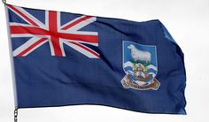 antarctic argentina flag - Recherche Google