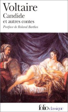 Candide et autres contes de Roland Barthes http://www.amazon.fr/dp/2070384829/ref=cm_sw_r_pi_dp_8BwWub063M8GF