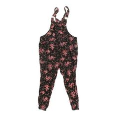 For sale: Overalls on Swap.com online consignment store