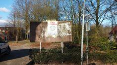 Afgelopen weekend weer wat Koopplein posters opgehangen in Midden-Drenthe. Onder andere in Nieuw-Balinge, Drijber, Spier, Hijken, Hooghalen en Westerbork. Adverteer jij al op Koopplein Midden-Drenthe? Kopen en verkopen van je spulletjes in je eigen omgeving, dat is goed voor de lokale economie. http://koopplein.nl/middendrenthe/3862307/stimuleer-de-lokale-economie.html