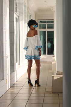 #luxuryfashion The beauty of a woman must be seen from within her eyes because that is the doorway to her heart, the place where love resides. Get my look: look 03-08 by slay my look, no 11 by slay my shoes ready to wear and blue cat by slay my shades #slaynetwork #slaymylook #slaylebrity #slaymagazine #theslaynetwork #londonfashion #lafashion #fashion #style #luxuryfashion #Newyorkfashion #vintage