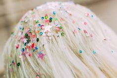 Confetti, Sequins + Glitter: Ashish's Showcase – Whim Online Magazine Luna Lovegood Aesthetic, Vanellope Von Schweetz, Star Butterfly, Star Vs The Forces Of Evil, Force Of Evil, Paramore, All That Glitters, Magical Girl, Diy Beauty