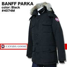 Canada Goose victoria parka online fake - Canada goose outlet hilgedick on Pinterest | Canada, Parkas and ...