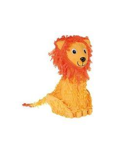 Amazon.com: Lion Pinata: Toys & Games