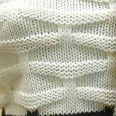 Kötésminták | Kötni jó - kötés, horgolás leírások, minták, sémarajzok