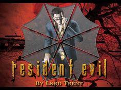 resident evil 4 parte 26