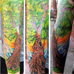 josh dun tattoo - Google Search