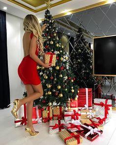 - Holiday Vibes   #MichaelLouis www.MichaelLouis.com