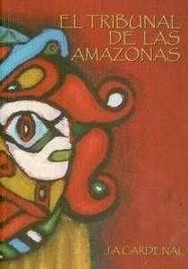 Novel·la: El tribunal de las Amazonas