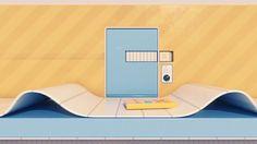 """Das ist """"Sture Student - Köp & Sälj kurslitteratur"""" von """"Fredrik Kasperi"""" auf Vimeo, der Seite für hochwertige Videos…"""