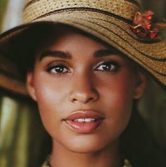 """Joy Bryant recently wrotea Lenny letter titled """"Stop Telling Me I Should Have Kids,"""" in whichshe addresses comments regarding her choice to forgo children. I read her letter, and it…"""