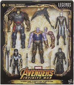 Marvel Avengers, Marvel Fan, Marvel Comics, Marvel Series, Marvel Legends Series, Marvel Comic Universe, Marvel Cinematic Universe, Carlos Alexandre, Plantas Versus Zombies