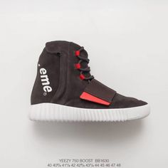 6bee40a08  204.48 Adidas Yeezy Boost 750 Replica
