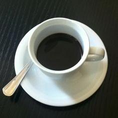 #coffee time!