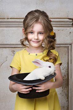 Photo Vlada by Aleksandra Loginova on Russian Baby, Terms Of Endearment, Yellow Springs, Little Darlings, Beautiful Children, Animals For Kids, Children Photography, Cute Kids, Kids Fashion