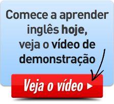 Inglês Online — Como Falar Inglês: Checklist