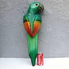 Image result for brazilian folk art birds