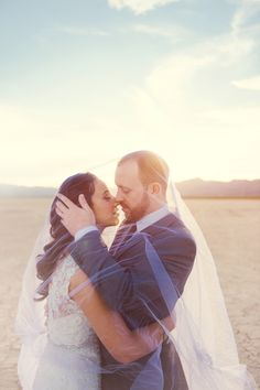 This destination wedding is bringing the indoors out. From the vintage church pews decorating an open air ceremony to the light-filled portraits by Chelsea Nicole Photography , it all makes for a . Budget Wedding, Wedding Pictures, Wedding Planner, Destination Wedding, Legends Ranch, Wedding Bells, Wedding Day, Gift Wedding, Last Minute Wedding